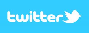 banner-twitter-logo