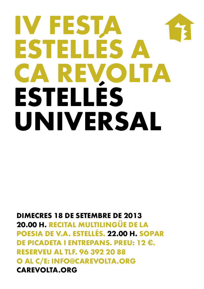 cartell-estelles-universal