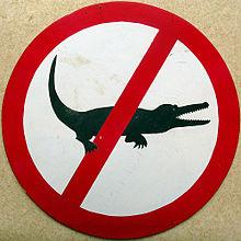 ne-krokodilu