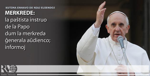 reklamilo-programo-radio-vatikana-esperanto