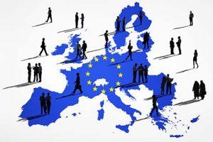 european-union-people