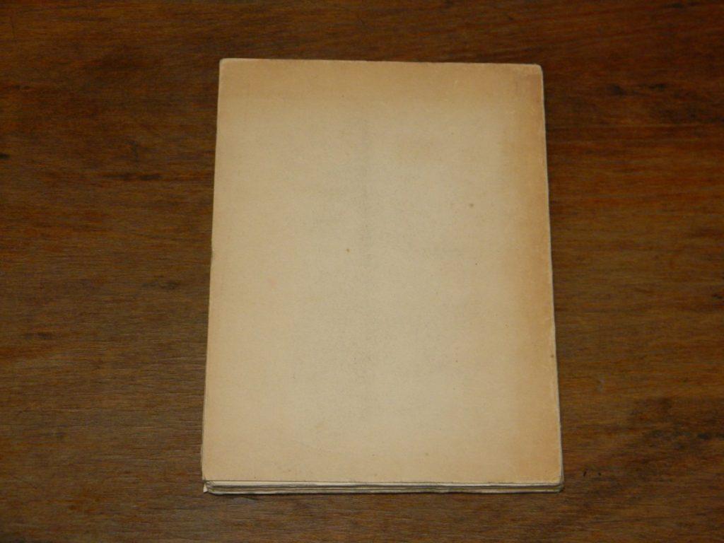 libro-viejo