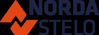 logo-norda-stelo