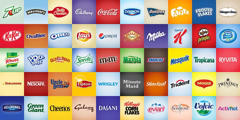 marcas-alimentacion