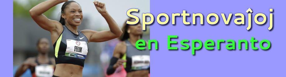sport-novajxoj